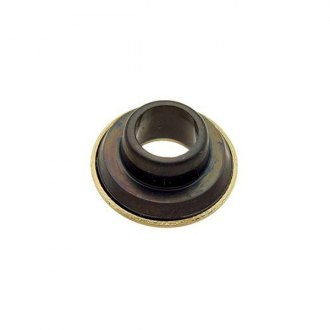 Nippon Reinz® - Valve Cover Washer Seal