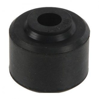 Nishino® - Sway Bar Link Bushings