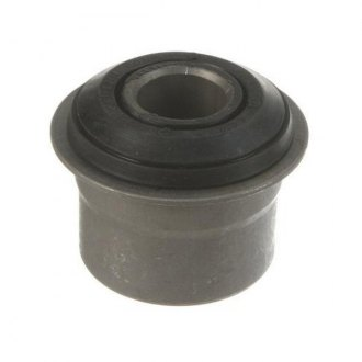 Nishino® - Front Driver Side or Passenger Side Upper Forward Control Arm Bushing