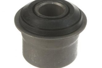 Nishino® - Control Arm Bushing