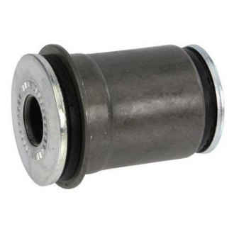 Nishino® - Front Driver Side or Passenger Side Lower Control Arm Bushing