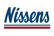 Nissens Authorized Dealer