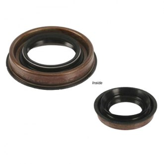 NOK® - Differential Pinion Seal