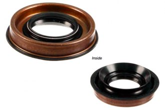 NOK® - Pinion Seal