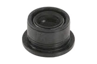 NOK® - W0133-1634604 Shift Rod Seal