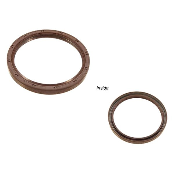 NOK® - Crankshaft Seal