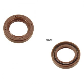 NOK® - Oil Pump Seal