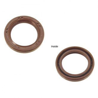 NOK® - Balance Shaft Seal