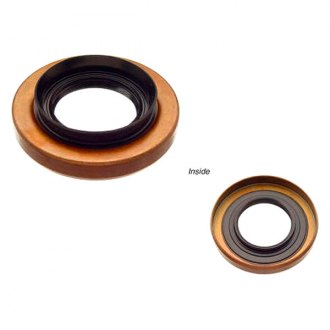 NOK® - Input Axle Differential Seal