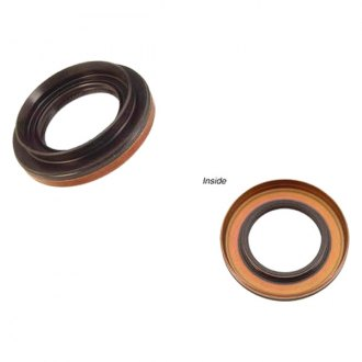 NOK® - Manual Transmission Drive Axle Seal