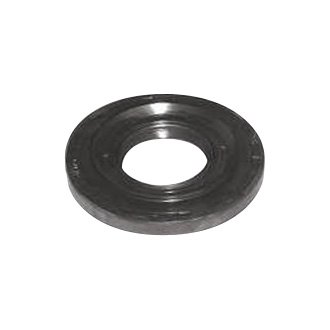 NOK® - Passenger Side Manual Transmission Drive Axle Seal
