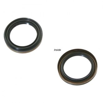 NOK® - Outer Stub Axle Seal