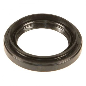 NOK® - Front Passenger Side Manual Transmission Drive Axle Seal