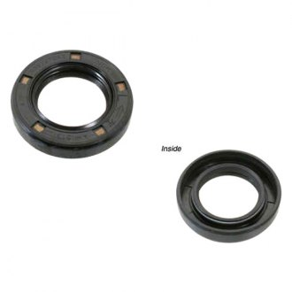 NOK® - Front Driver Side Axle Shaft Seal