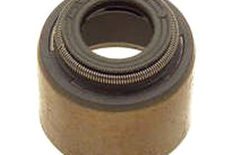 NOK® - Valve Stem Seal