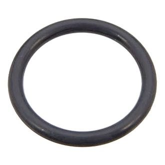 NOK® - Engine Coolant Water Pipe O-Ring