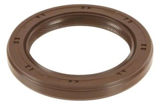 NOK® - Gaskets & Seals