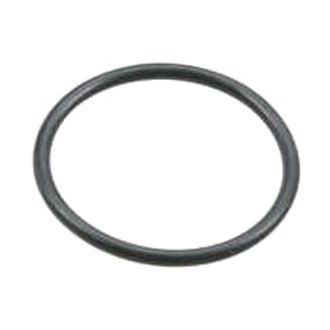 NOK® - Automatic Transmission Filter Ring