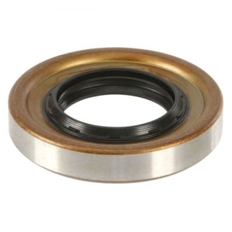 NOK® - Front Axle Shaft Seal