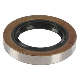 NOK® - Front Differential Pinion Seal