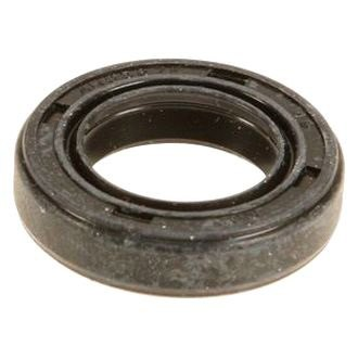 NOK® - Transfer Case Shift Shaft Seal