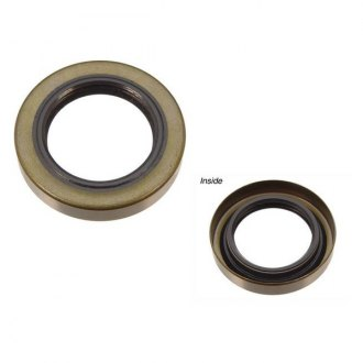 NOK® - Transmission Transfer Case Seal