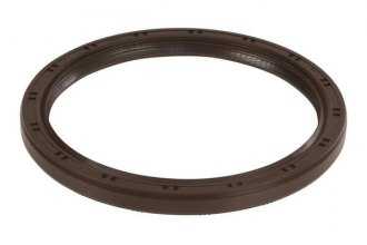 NOK® W0133-1742548-NOK - Crankshaft Seal