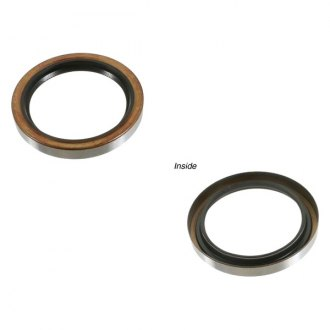 NOK® - Axle Shaft Seal