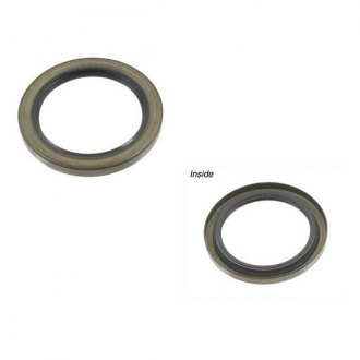 NOK® - Wheel Seal