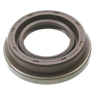 NOK® - Axle Differential Seal