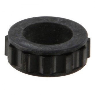 NOK® - Fuel Injector Seal