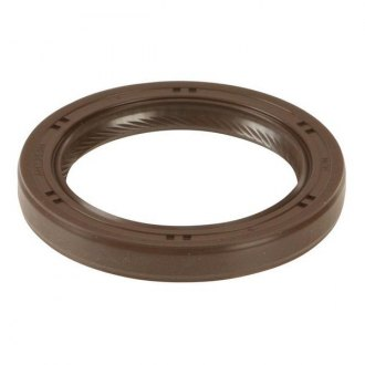 NOK® - Front Crankshaft Seal