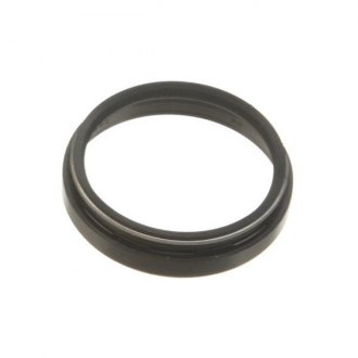 NOK® - Rear Wheel Seal