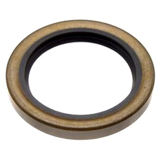 NOK® - Front Passenger Side Inner Axle Differential Seal