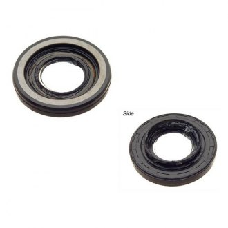 NOK® - Front Manual Transmission Drive Axle Seal