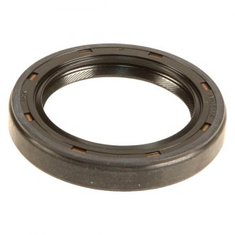 NOK® - Automatic Transmission Output Shaft Seal