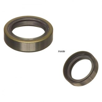 NOK® - Automatic Transmission Extension Housing Seal