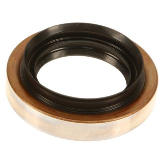 NOK® - Rear Differential Pinion Seal