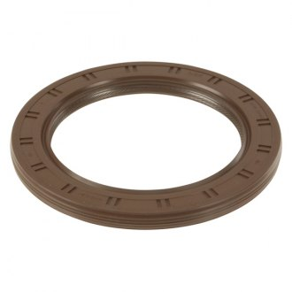 NOK® - Rear Crankshaft Seal