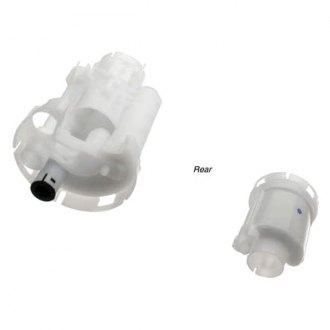 89 toyota camry fuel filter location 2004 toyota camry replacement fuel filters – carid.com