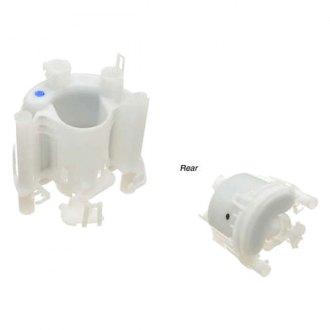 2007 toyota 4runner replacement fuel filters \u2013 carid com