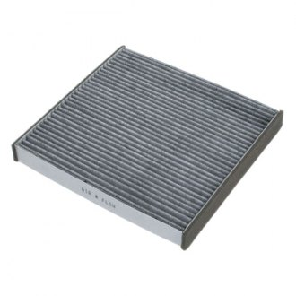 NPN® - Activated Charcoal Cabin Air Filter