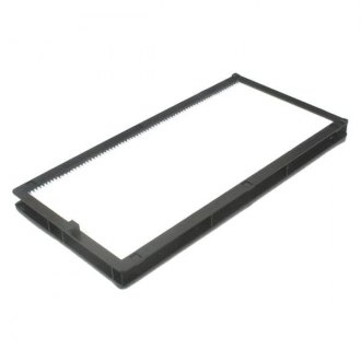 NPN® - Particulate Cabin Air Filter