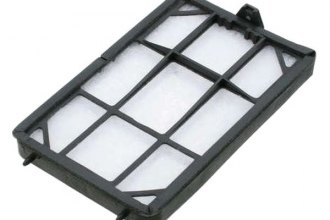 NPN® - W0133-1630851 Particulate Filter ACC Cabin Filter