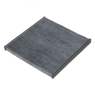 NPN® - Front Activated Charcoal Cabin Air Filter