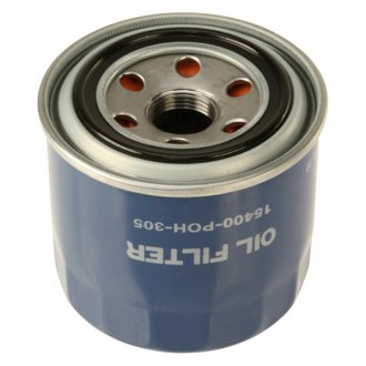 NPN® - Spin-On Engine Oil Filter