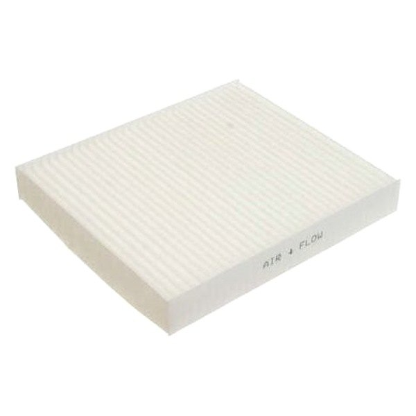 NPN® - Particulate Filter ACC Cabin Filter