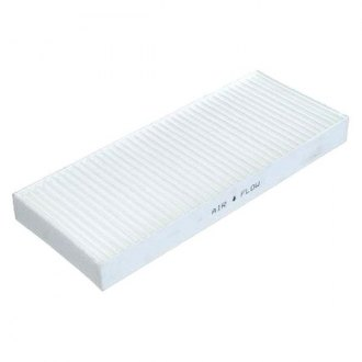 NPN® - Particulate Cabin Air Filter Set