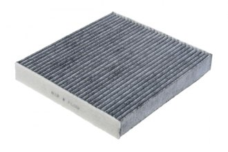 NPN® - W0133-1777471 Activated Charcoal ACC Cabin Filter
