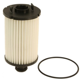 NPN® - Insert Oil Filter Kit